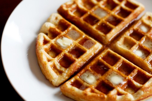 ... yogurt waffles whole grain waffles with ricotta yogurt waffles yogurt