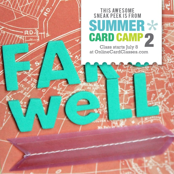 summer card camp 2 registration giveaway