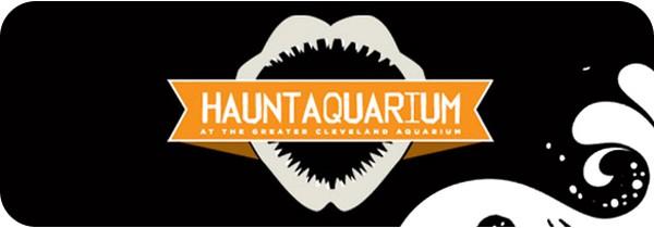 cleveland – greater cleveland aquarium hauntaquarium