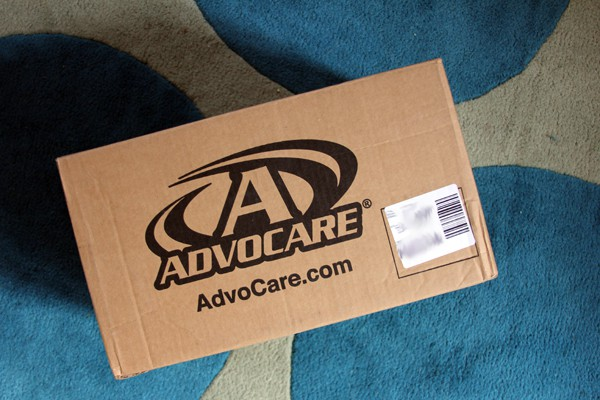 Advocare 24 Day Challenge | @melaniebauer at Melanie Makes