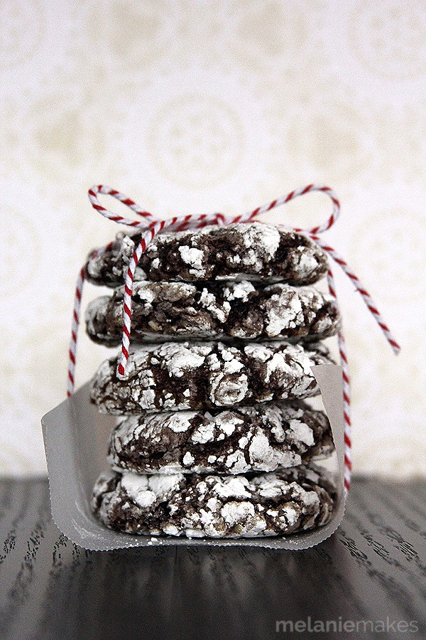 The BEST DIY edible Christmas gifts ever! There's something for everyone on this list!