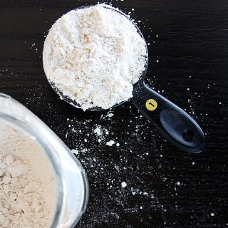 Homemade Baking Mix | Melanie Makes melaniemakes.com
