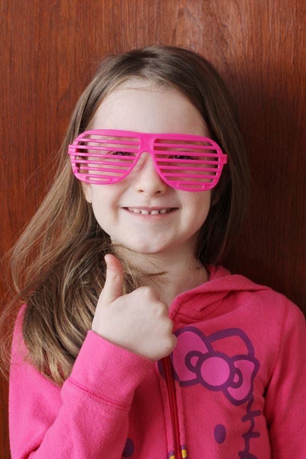 You Make Our Class Bright Valentine   Melanie Makes melaniemakes.com