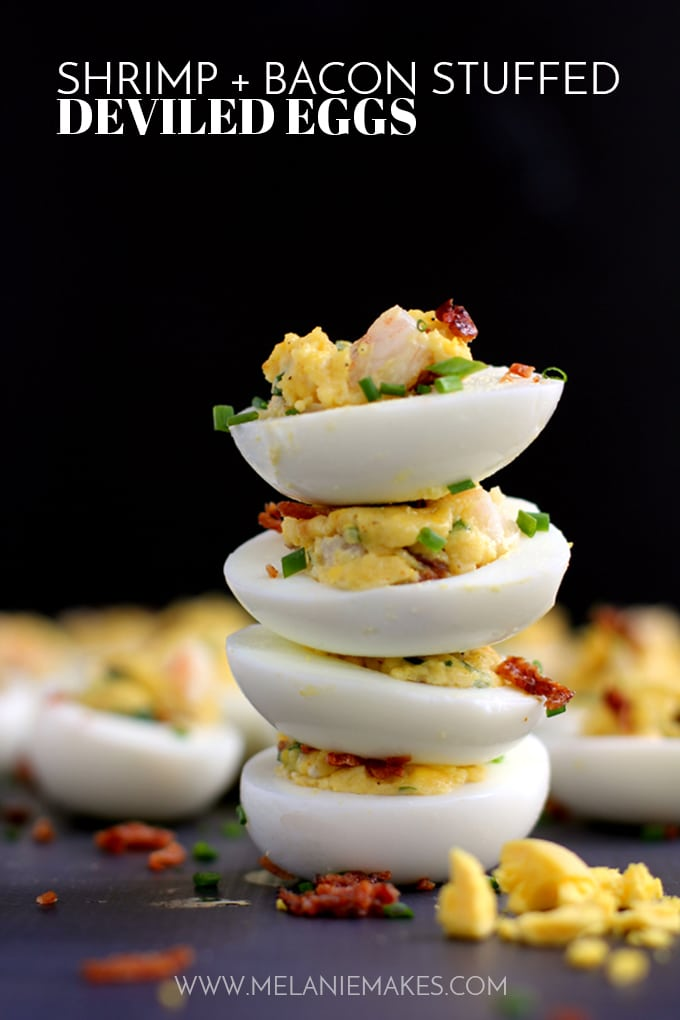 https://melaniemakes.com/blog/2014/04/shrimp-and-bacon-stuffed-deviled-eggs.html