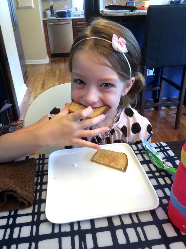 Orlando Baking Company: True Grains Breads