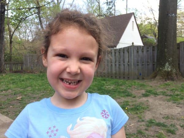 Melanie Makes at Home 2015 – Week 20