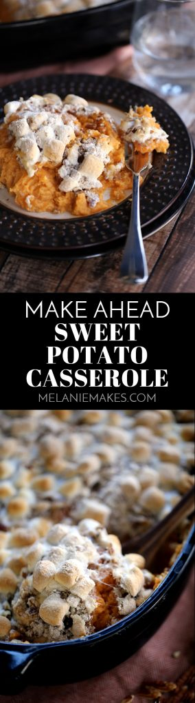 https://melaniemakes.com/images/2015/11/make-ahead-sweet-potato-casserole-collage.jpg