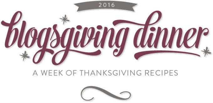 blogsgiving_logo_2016