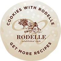 rodelle_logo_r