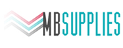 Mb supplies